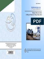 Si Bencana Alam Di Wilayah Pesisir Dan Pulau Kecil 2