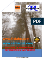 Informe Sistemas de Nebulizacion Idoneos