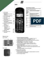 Manual AS200