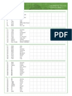 Korean basic vocabulary for TOPIK 1.pdf