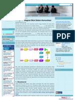 blok sistem komunikasi.pdf