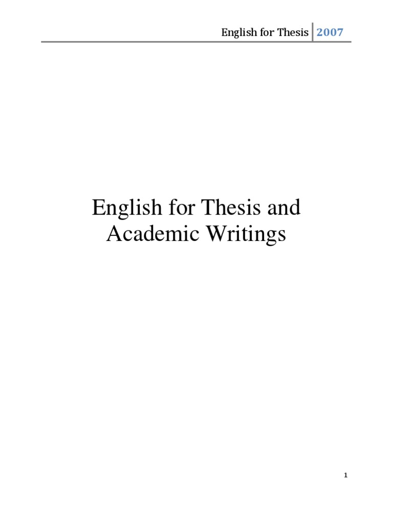 Compound  a from the Thesis