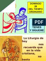 Domingo_XVIII_B
