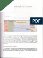 Tema 4. China durante el periodo de desunión.pdf