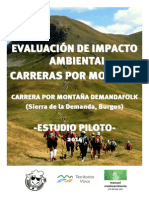 Evaluacion Ambiental_CarrerasxMontana