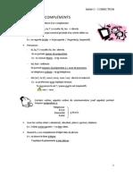 166_2_unité 0_correcciones_pronoms complément