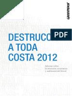 DTC 2012.pdf