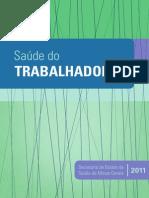 cartilhasadetrabalhador-110921101001-phpapp02