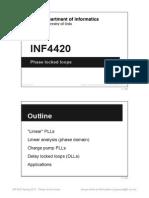 Inf4420 13 Pll Print