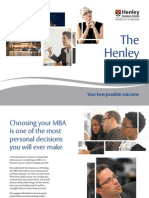 68_The_Henley_MBA_brochure_2012_4.pdf