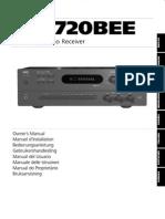 C720BEE