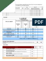 BW_FormularInscriere