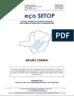 Preco Setop DEZ-2013