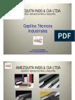Presentacion Cepillos Tecnicos Amz-01-09