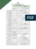 Academic Calendar 2014 (HG)