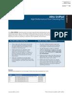 Altro UniPad.pdf