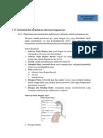 Skenario 1, Rhinitis Alergi