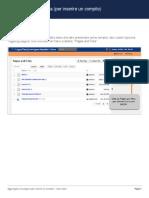 Quick Guide - Wikispaces - Aggiungere Una Pagina Per Inserire Un Compito