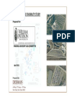 Parking_Garage_Feasibility_Report.pdf