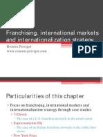 International Markets ENG