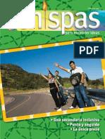 chispas-23nov-dic-13.pdf