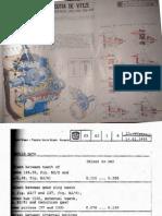 cutiadevitezetractoru300u340u350u445-111123073253-phpapp01