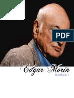Edgar Morin - El Método II