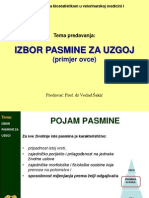 Proceedings 2017  558af3b528