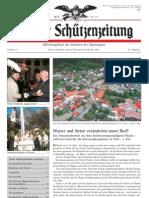 2005 05 Tiroler Schützenzeitung tsz_0505