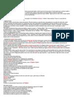 Guia de Otimização do XP
