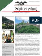 2007 03 Tiroler Schützenzeitung tsz_0307