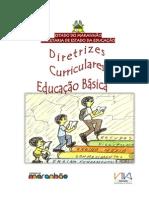 DiretrizesCurricularesEduacaoBasica (1)
