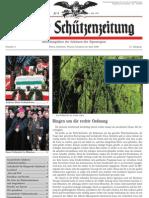 2008 02 Tiroler Schützenzeitung tsz_0208