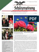 2007 04 Tiroler Schützenzeitung tsz_0407