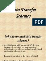 Set10 Data Transfer