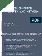 Netbox Ion 7 Manual en v1 2 | Bios | Icon (Computing)