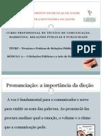 dicção.pptx