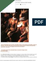 Ritos Sexuales y Amorosos en Las Culturas Del Mundo _ Entretantomagazine