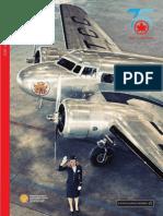 Air Canada - Annual Report 2012_ar