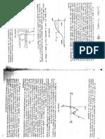 Diodos Especiales Parte 1 - Dispositivos Electronicos -UTN - FRBA