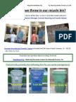 Recycle.pdf
