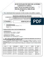 BOL PM 076 - 2