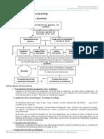 EDF Estructura Proceso E-A