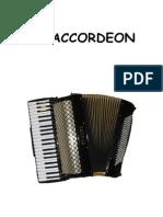 De Accordeon
