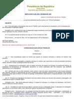 191144_consolidaodasleisdotrabalhoclt-101204162319-phpapp01