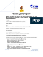 Roteiro-para-elaboração-de-projeto-Apc-CESE