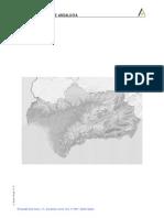 Map as Fisicos