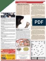 Jornal de Uberaba 2