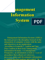 managementinformationsystem-110316081257-phpapp02