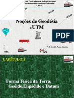 Geodesia.ppt